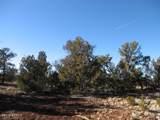 3914 Sunset Ridge Loop - Photo 10