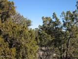 3914 Sunset Ridge Loop - Photo 5