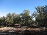 3914 Sunset Ridge Loop - Photo 8