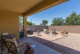 1248 Desert Hollow Drive - Photo 34