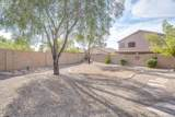 3188 Silver Creek Drive - Photo 44