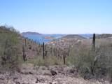 37125 Cow Creek Road - Photo 1