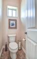 7005 Meadowbrook Drive - Photo 38