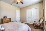 7005 Meadowbrook Drive - Photo 43