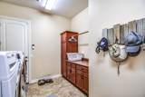 7005 Meadowbrook Drive - Photo 45