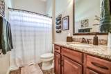 7005 Meadowbrook Drive - Photo 46