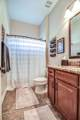 7005 Meadowbrook Drive - Photo 47