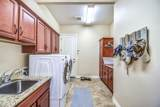 7005 Meadowbrook Drive - Photo 49