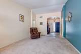 3232 Rosemonte Drive - Photo 6