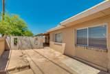 2454 Casa Nueva Circle - Photo 34