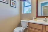 22224 Cantilever Street - Photo 10