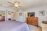 22224 Cantilever Street - Photo 12