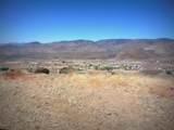 167V Meadow Drive - Photo 1