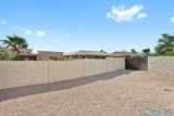 14442 Saguaro Boulevard - Photo 28