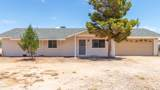 13820 Tuthill Road - Photo 1