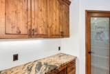 13820 Tuthill Road - Photo 12