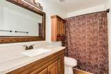 13820 Tuthill Road - Photo 13