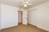 13820 Tuthill Road - Photo 15