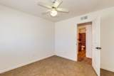 13820 Tuthill Road - Photo 16