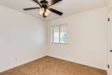 13820 Tuthill Road - Photo 18