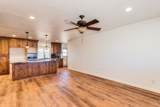 13820 Tuthill Road - Photo 2