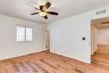 13820 Tuthill Road - Photo 21