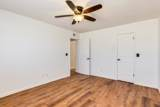 13820 Tuthill Road - Photo 22