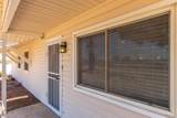 13820 Tuthill Road - Photo 27