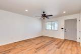 13820 Tuthill Road - Photo 3
