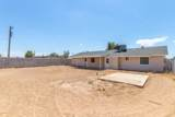 13820 Tuthill Road - Photo 31
