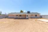13820 Tuthill Road - Photo 32