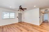 13820 Tuthill Road - Photo 4