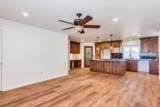 13820 Tuthill Road - Photo 5