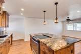 13820 Tuthill Road - Photo 8