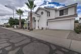 3303 Taro Lane - Photo 5