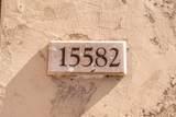 15582 Montecito Avenue - Photo 51