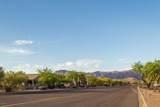4739 Crimson Sunrise Road - Photo 43