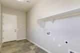 17686 Cottonwood Lane - Photo 19