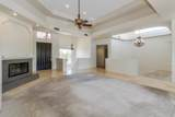 6446 Trailridge Circle - Photo 10