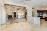 6446 Trailridge Circle - Photo 13