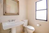 6446 Trailridge Circle - Photo 21