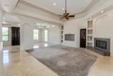 6446 Trailridge Circle - Photo 8