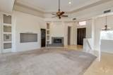 6446 Trailridge Circle - Photo 9