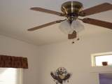 3710 Goldfield Road - Photo 30