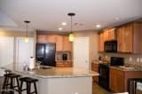 2179 Cochise Avenue - Photo 2