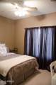 2179 Cochise Avenue - Photo 6