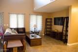 2179 Cochise Avenue - Photo 9