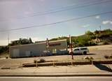 3523 Highway 60 - Photo 3