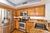 4055 Coolbrook Avenue - Photo 12