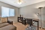 4055 Coolbrook Avenue - Photo 15